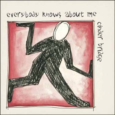 Everybody knows about me